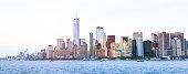 istock New York City, NY 1018011346