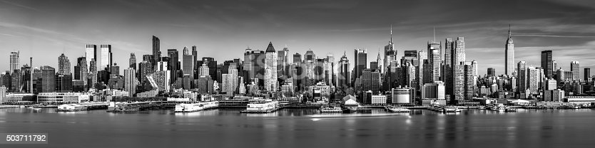 istock New York City panorama 503711792
