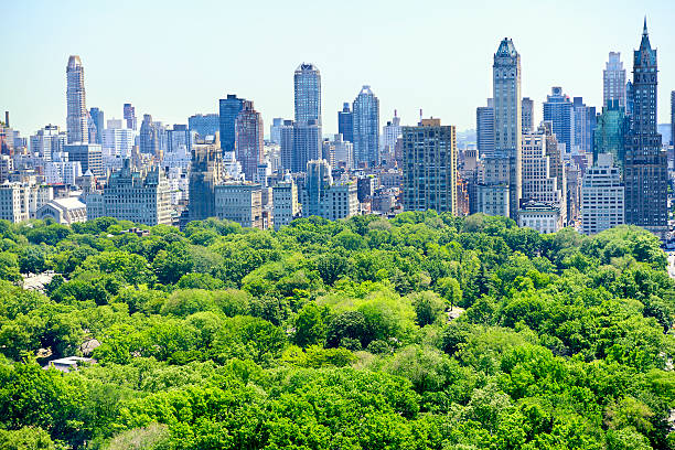 Royalty Free Central Park Pictures, Images and Stock ...