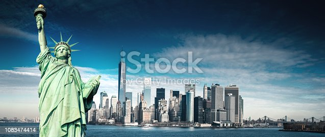 istock new york city skyline 1083474414
