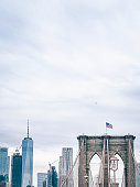 istock New York City Skyline 1204613771