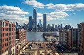 istock New York City Skyline 1265247558