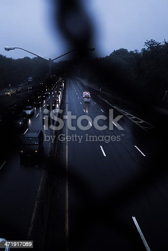 1054750504 istock photo New York City Storm Evacuation 471917089