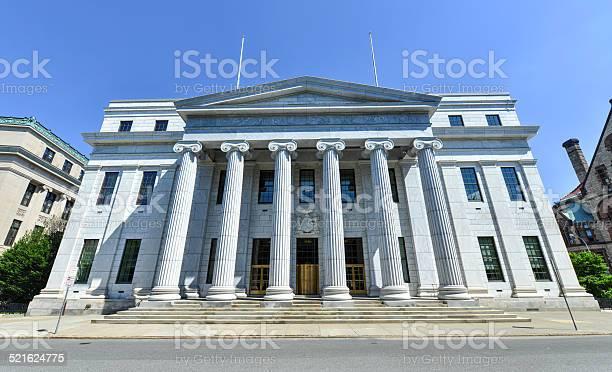 New york court of appeals albany picture id521624775?b=1&k=6&m=521624775&s=612x612&h=9oo5u6vkm2uuvi5b11jxyonvkapkbr kxutnvzfgmma=
