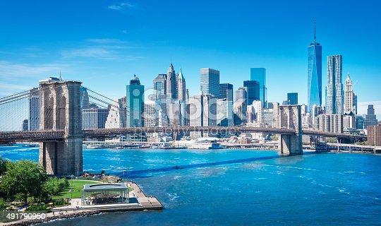 istock new york 491790950