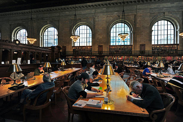new york bar essay subjects But with another full new york state bar review course within the last 5 years in-class analysis of over 100 past bar essay (which bar exam prep.