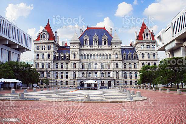 New york state capitol in albany picture id499099632?b=1&k=6&m=499099632&s=612x612&h=7mzui0xbptufxmqmcibuwf glgpsgjyo5ebx1afvrem=