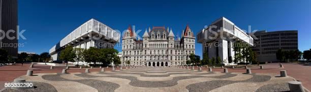 New york state capitol picture id865332290?b=1&k=6&m=865332290&s=612x612&h=qqp2dod et3lrycchy6ebtdu aszqyfg0r1ushshhxc=