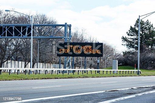 Rochester NY region highway expressway