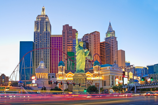 Casino Las Vegas Download