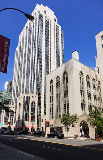 New Yorkpresbyterian Hospital Manhattan Upper East Side New York