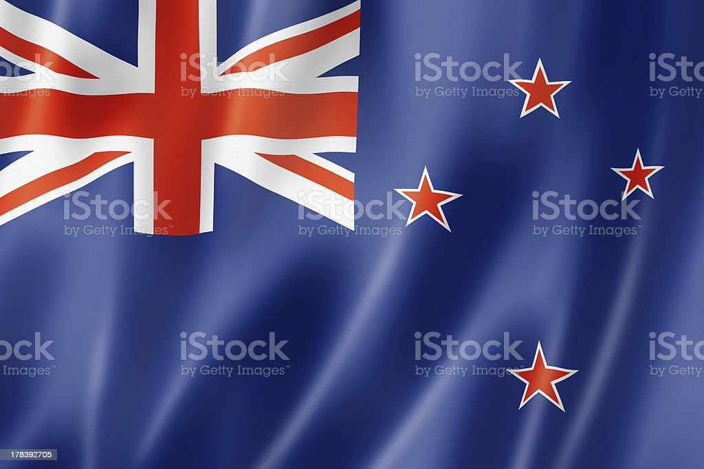 New Zealand Flag Wallpaper: Royalty Free New Zealand Flag Pictures, Images And Stock