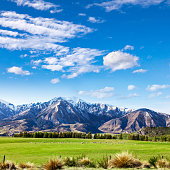 istock New Zealand High Country 904044064