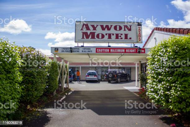 New zealand motel front entrance picture id1160093019?b=1&k=6&m=1160093019&s=612x612&h=8u 3 vt2ckd4wb97ayszssbi0osyw3n8fw7k4ngysvw=