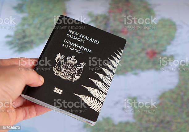 New zealand passport and europe map picture id547035970?b=1&k=6&m=547035970&s=612x612&h=jukq6cjms ccrufl wqljsxjtlmjvjf035t6m2vxiro=