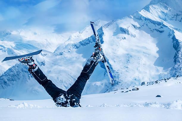 Newbie skier picture id501798962?b=1&k=6&m=501798962&s=612x612&w=0&h=v0ci7 ur8rwpwiftewznziuxsbg zmunymqrwkgzkg4=