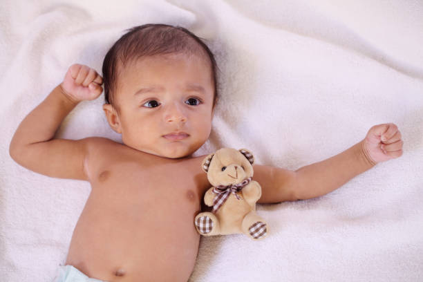 2 468 Cute Indian Baby Boy Stock Photos Pictures Royalty Free Images Istock