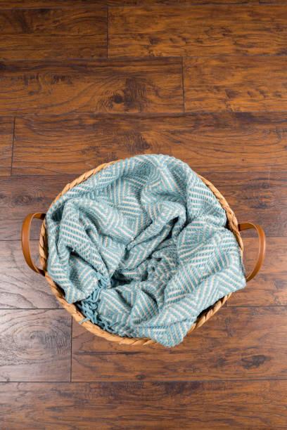 Newborn photography studio prop basket picture id667173770?b=1&k=6&m=667173770&s=612x612&w=0&h=lbbvombgihx2oyzrdqzt0mk49xsgscq4bu2i2vudi1i=