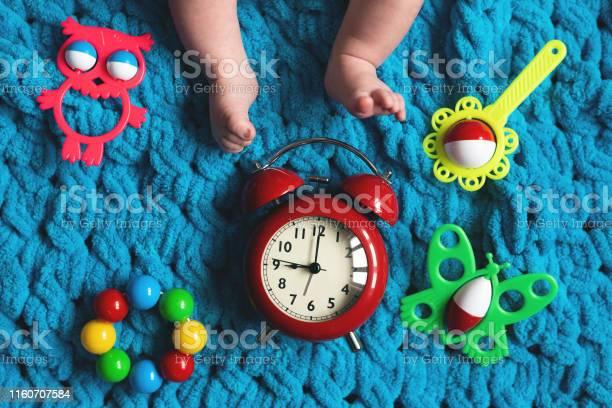 Newborn picture id1160707584?b=1&k=6&m=1160707584&s=612x612&h=m1bjrixkaeaonal14a1jl9ijam ivfsqvck0vzf hgw=