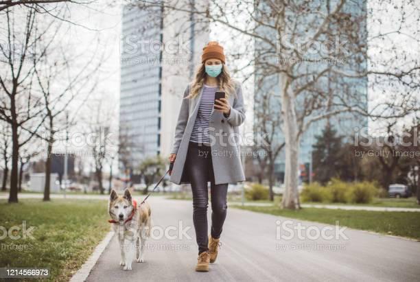 Newer alone when you have dog picture id1214566973?b=1&k=6&m=1214566973&s=612x612&h=fm1nlui3upo1lt6g k7zdcmxfm1jrq6982k drhbhm0=