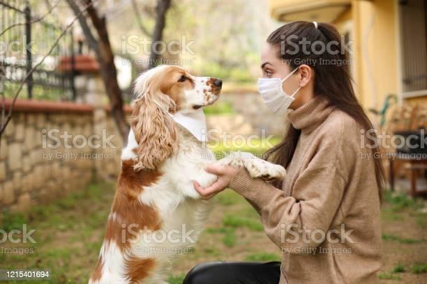 Newer alone when you have dog picture id1215401694?b=1&k=6&m=1215401694&s=612x612&h=l1700htxxvwdnpfhlbn uqbbh4pfj xezumz597y uo=
