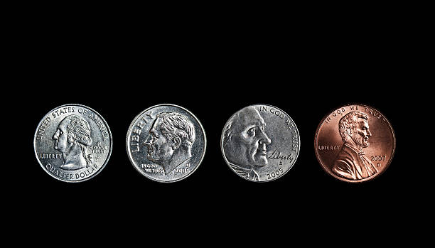 newer american coin design [url=http://www.istockphoto.com/my_lightbox_contents.php?lightboxID=5510723][img]http://i176.photobucket.com/albums/w171/manley099/Lightbox/dollarcents.jpg[/img] [/url] [url=http://www.istockphoto.com/my_lightbox_contents.php?lightboxID=5481886][img]http://i176.photobucket.com/albums/w171/manley099/Lightbox/flame.jpg[/img] [/url] dime stock pictures, royalty-free photos & images