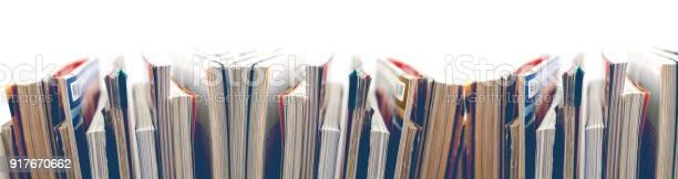News Und Journal Unterhaltung Und Freizeit Stockfoto und mehr Bilder von Artikel - Publikation