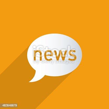 istock News balloon 482646679