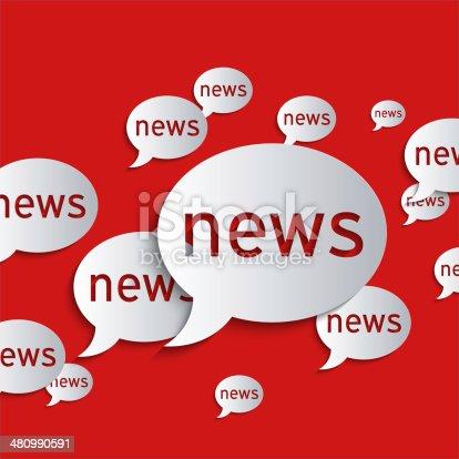 istock News balloons 480990591