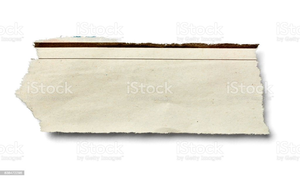 news papernewspaper background torn stock photo
