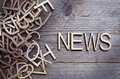 istock News 539814128