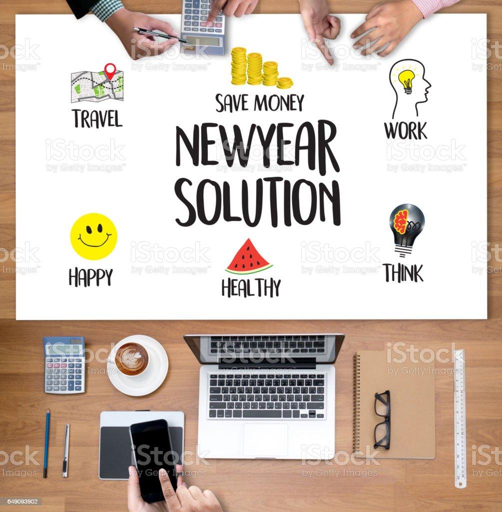 Ideas for beginner businessmen