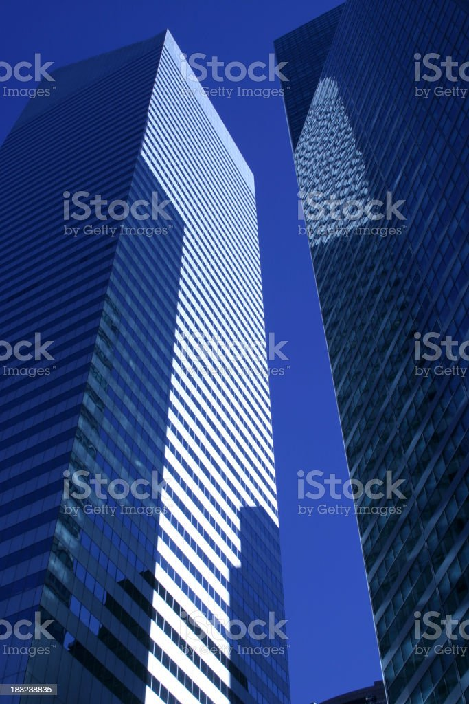 NewYork145 royalty-free stock photo
