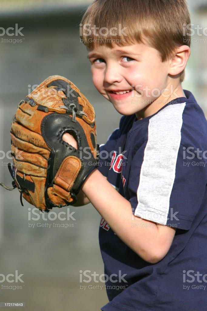 next generation royalty-free stock photo