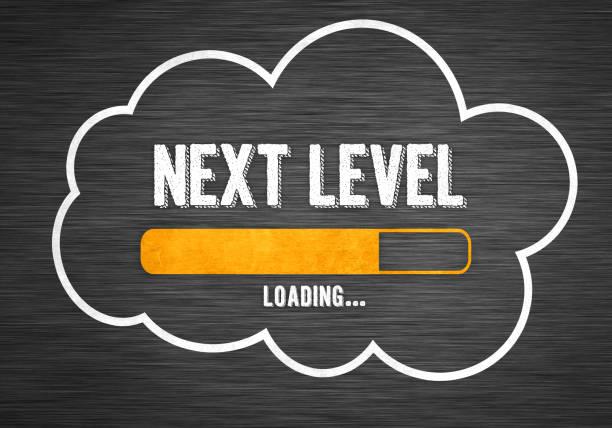 Next Level-Ladekonzept – Foto