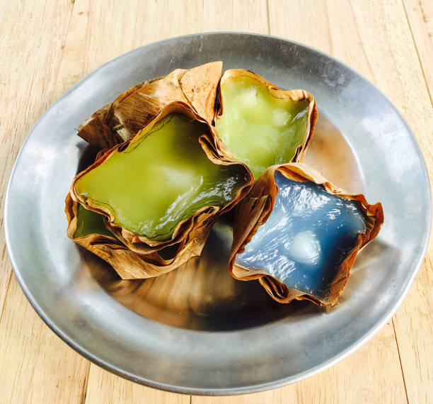 Image result for nian gao free royalty