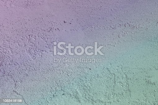 istock nice aged pink travertine texture for background use. 1053418158
