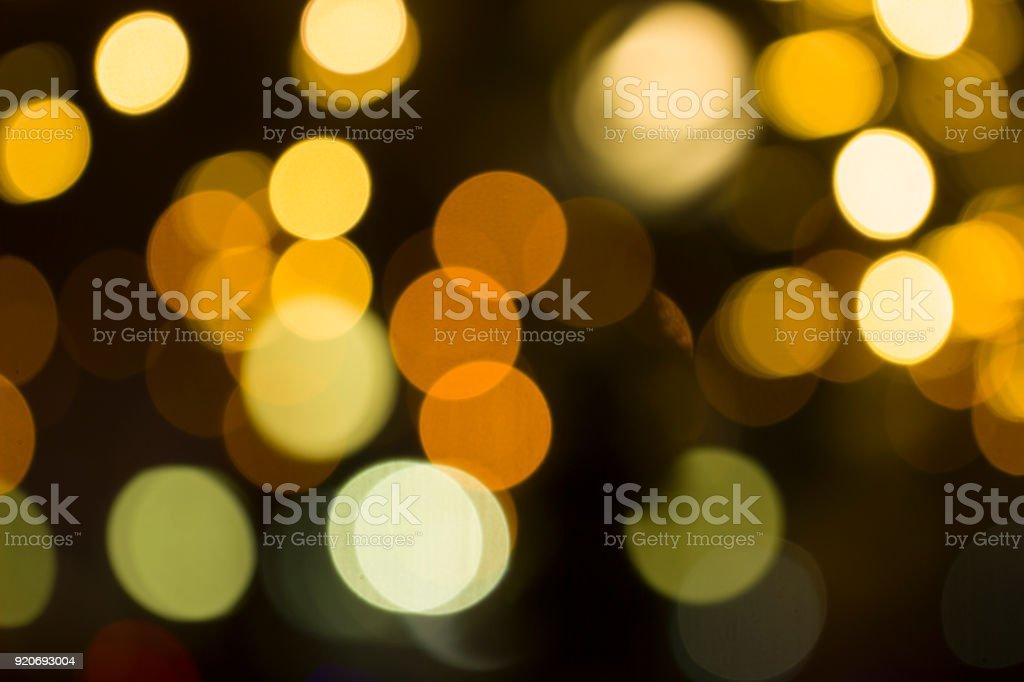 Nice blur bakcground, not in focus stock photo