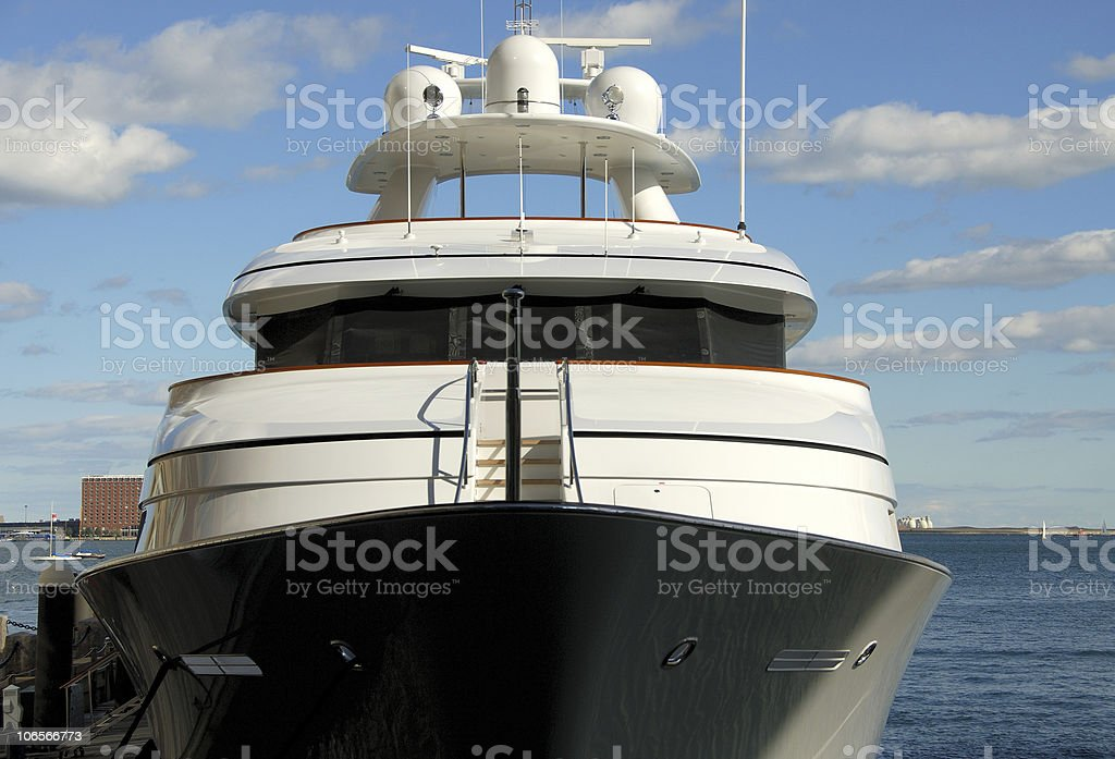 Nice Boat Stock Photo Download Image Now Istock
