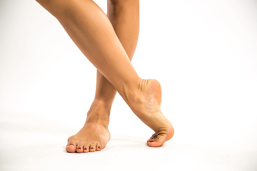 pictures Nice feet