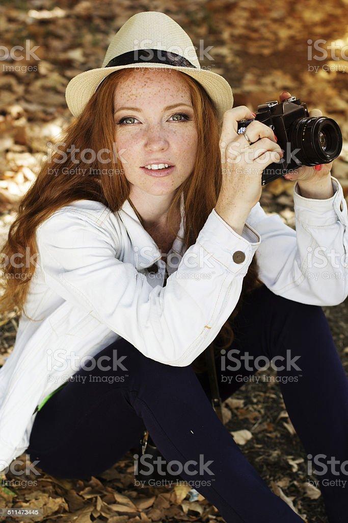 Фотограф девушка работа работа девушкам в сфере интим услуг
