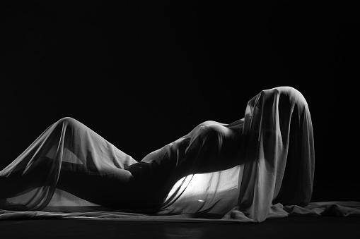 Risultato immagini per nude photography
