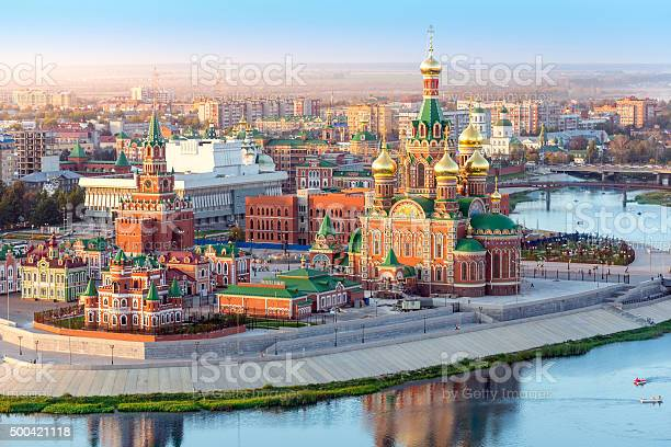 Nice russian town on river picture id500421118?b=1&k=6&m=500421118&s=612x612&h=xm ekgqbxkmxp me8tsgvajmud ju59cea8 pwvmsyw=