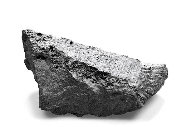 nickel ore - nickel stock photos and pictures