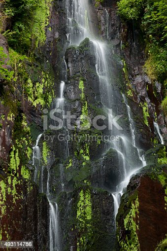 istock Nideck cascade, Alsace 493114786