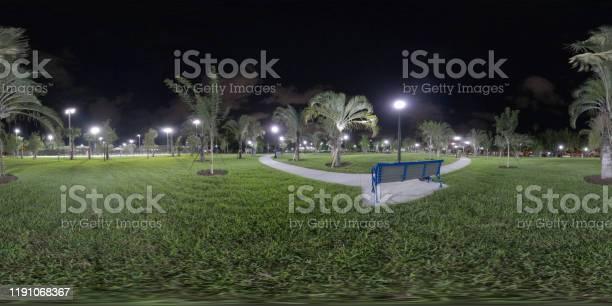 Night 360 photo miami beach flamingo park picture id1191068367?b=1&k=6&m=1191068367&s=612x612&h= gzic7q4fflh5rwjhk xx ubge8oypmop5odrly5zny=