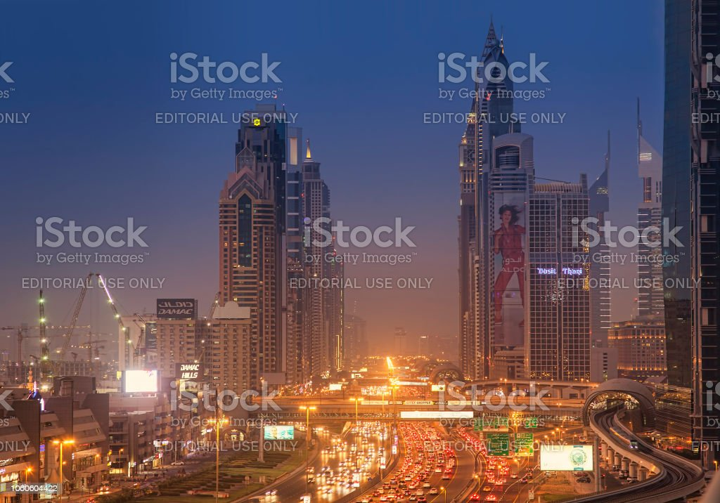 Дубай фото города 2018 продажа недвижимости за рубеж