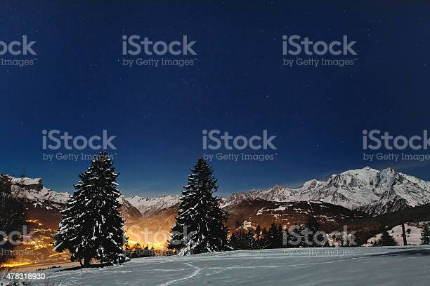 Night in alps picture id478318930?b=1&k=6&m=478318930&s=612x612&h=db4owkw j4wqqpz0iof5gejqg67whacv1d6xm1p2608=