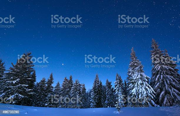 Night in the snowy mountains picture id496733290?b=1&k=6&m=496733290&s=612x612&h=4f2k0gps8qyyuauh5kbf1mplmztg2udiozsxg fmwps=