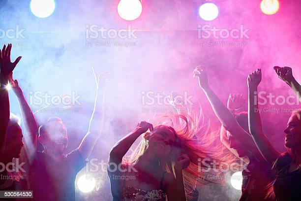 Night party picture id530564530?b=1&k=6&m=530564530&s=612x612&h=fnsrfvn ljkkeqhqv waqjtb7rskl02up4f2egeaemm=